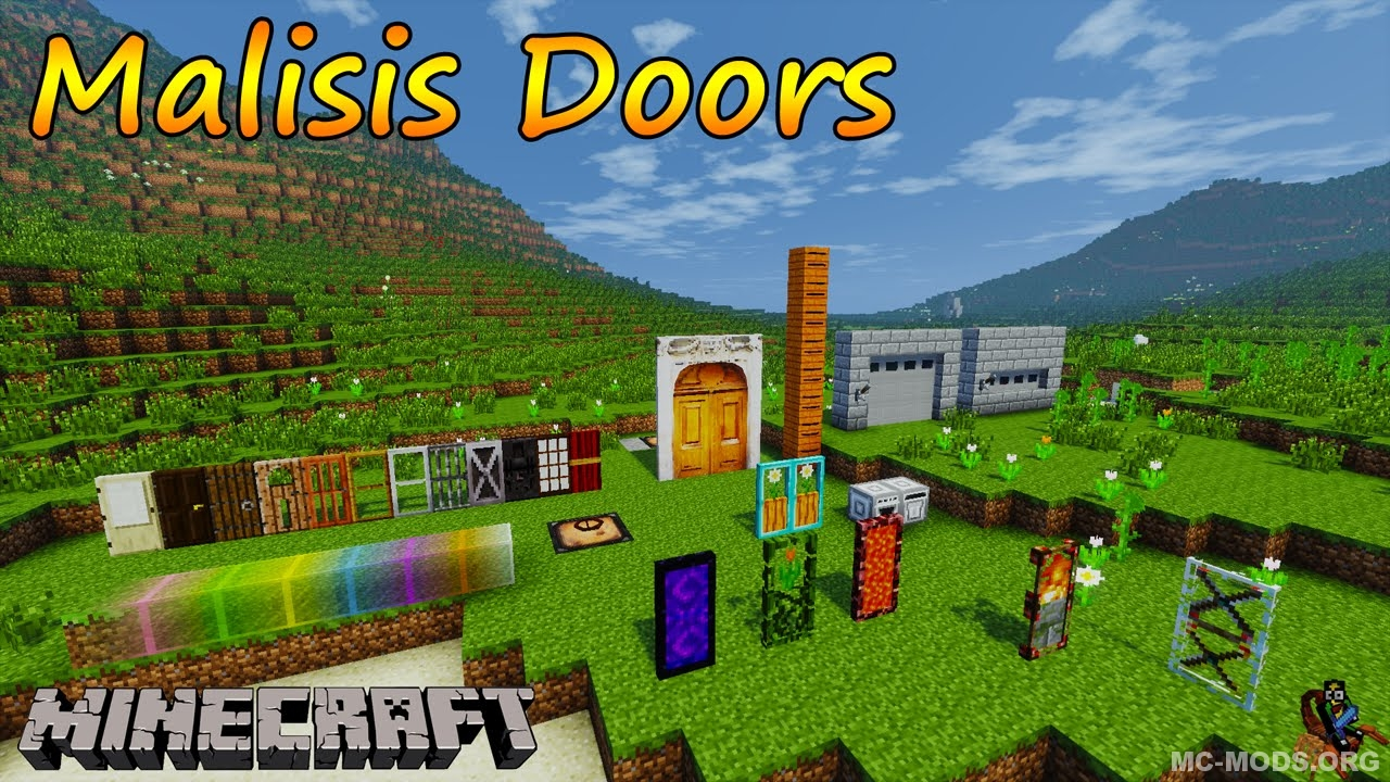 how to get mods on minecraft 1.12.2