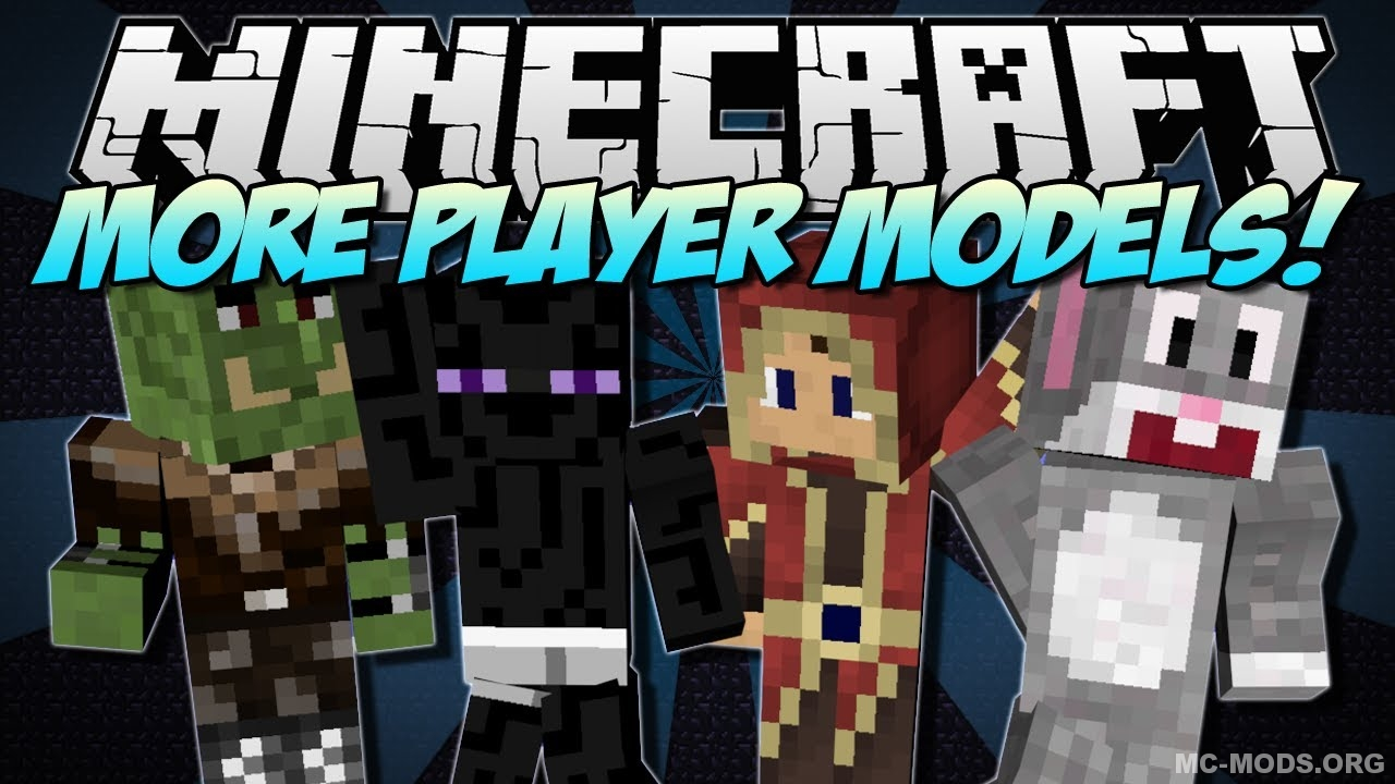 how to play minecraft on 2 players